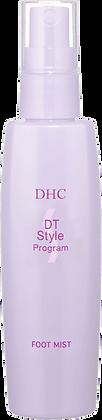 DT Style Program Foot Mist( loțiune pentru picioare )