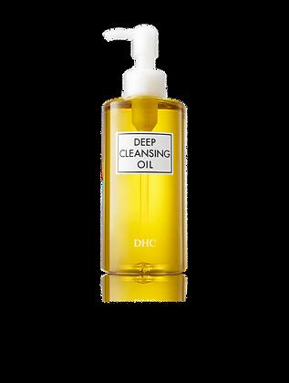 Deep Cleansing Oil(Ulei hidrofil de curăţare profundă)