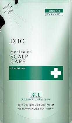 Scalp Care Medicated Conditioner(Conditiober medicinal )(Refill)