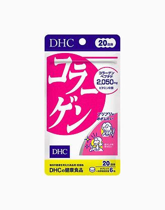 Collagen( 20 day supply ) (Colagen în comprimate)