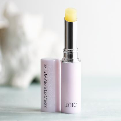 Extra Moisture Lip Cream