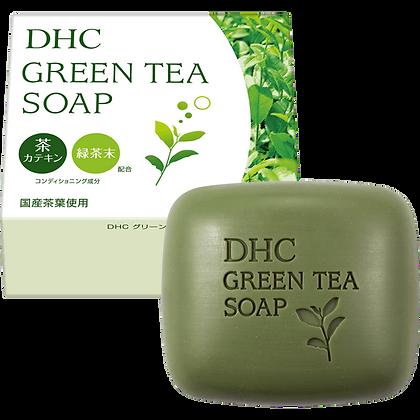 Green Tea Soap(Săpun de ceai verde)