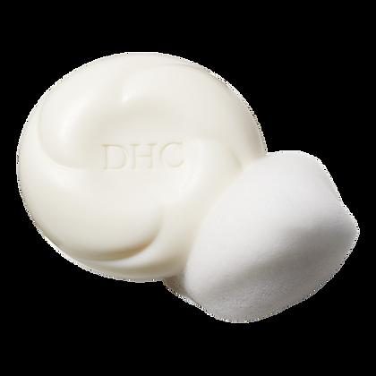 Medicated Acne Control Soap(Sapun de fata pentru pielea problematica)