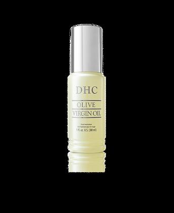 Olive Virgin Oil(ulei virgin de măsline pentru faţă )