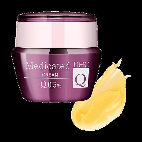 Medicated Q10 Cream