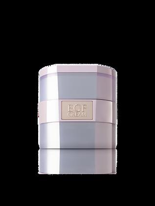 EGF Cream(Cremă de faţă hidratantă )