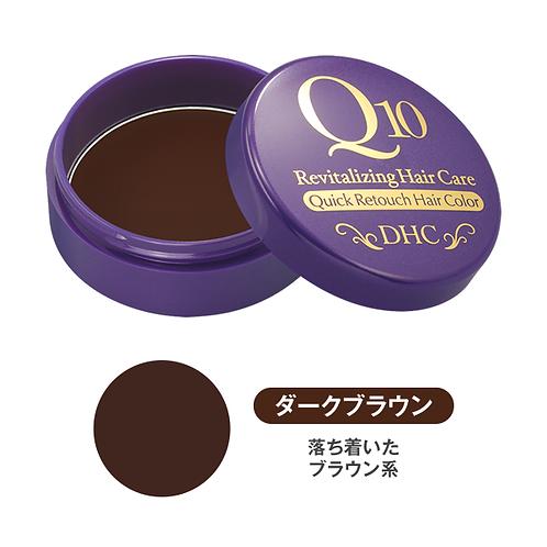 Q10 Quick Retouch Hair Color