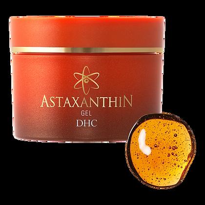 Astaxanthin Gel(Gel  cu astaxantina)