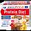 Thumbnail: Protein Diet Drink(Băutură proteică)