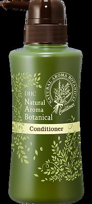 Natural Aroma Botanical Conditioner(Conditioner de păr)