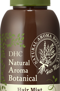 Natural Aroma Botanical Hair Mist