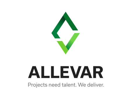Announcing the Relaunch of Allevar