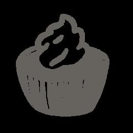 Cupcake dark.png