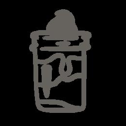 Joy jar dark.png