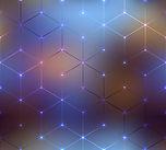 Misc 03 Pattern.jpg