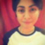 Nazeefa_Fatima.jpg
