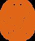 topic-mind-orange.png