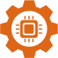 topic-tech-orange.png