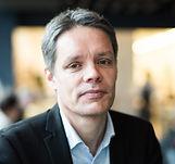 Ulf_Danielsson.jpg