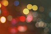 Misc 18 Abstract Lights.jpg