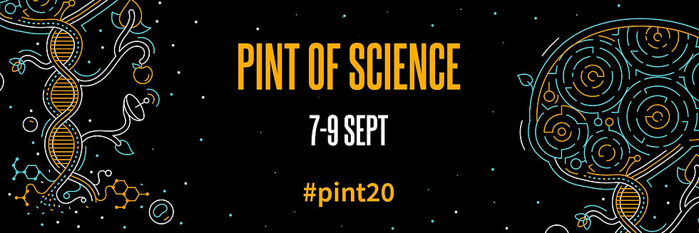 Twitter Pint of Science Banner.jpg