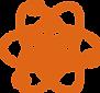 topic-atoms-orange.png