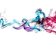 abstract-colorful-smoke_fyxodhid.jpg