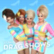 DragShows.jpg