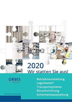 Orbis 2020.JPG