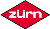 zuern_logo.jpg