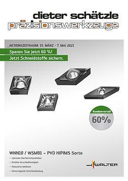 WDE-2021-01-229 Promotion WNN10_WSM01 20