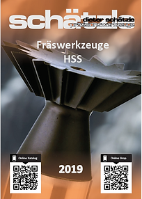 Katalog HSS.png