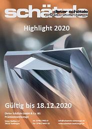 Highlight 2020 28.02.JPG