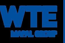 WTE Logo.png