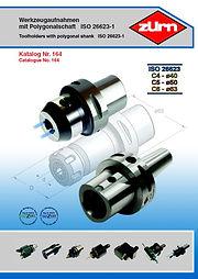 164_Zuern_ISO26623_Katalog.JPG