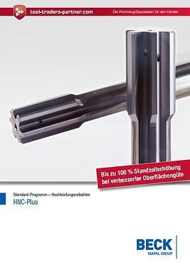 HNC Plus_6-Seiter_Einzelseiten.JPG