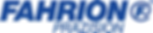 logo_fahrion.png
