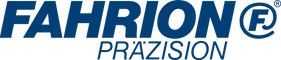 Logo Fahrion.png