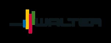 Walter Logo.png