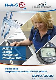 HP--0000186--FL--Preisliste_Reparatur_Au
