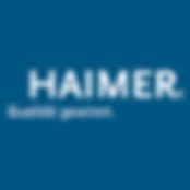 Haimer_blauerKasten4c.png