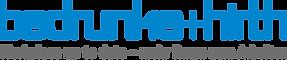 bedrunka+hirth_Logo_2018.png