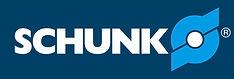 Schunk Logo.jpg