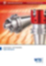 2017-08-14_WTE-Hydrofraesdorn_AGM_DE_V02
