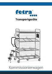 fetra_Broschüre_Kommissionierwagen_2020