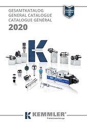 KEMMLER_Katalog_2020.JPG
