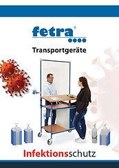 fetra_Infektionsschutz_2020.JPG