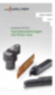 Produkt-Handbuch Stechen 2020.JPG