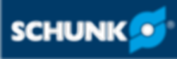 schunk_logo.png