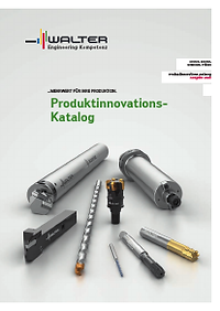 Produktinnovations-Katalog.png